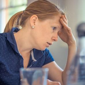 Rencontrer un psychologue du travail